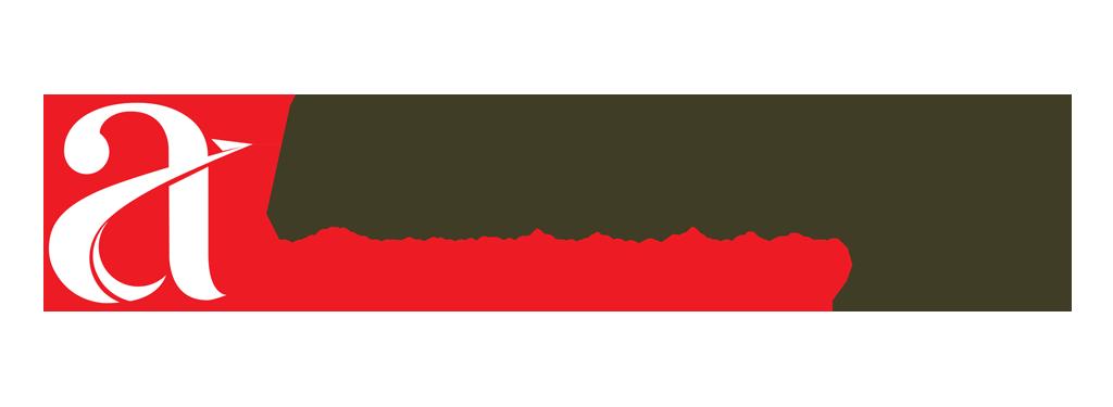 Aeromag