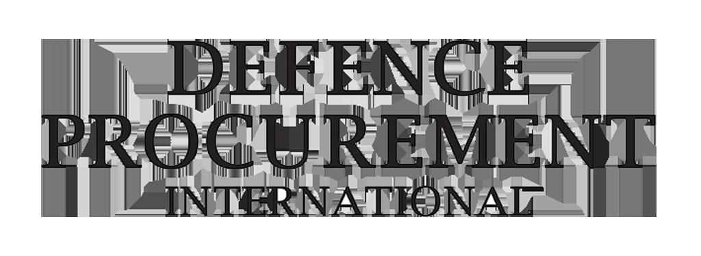 Defence Procurement International