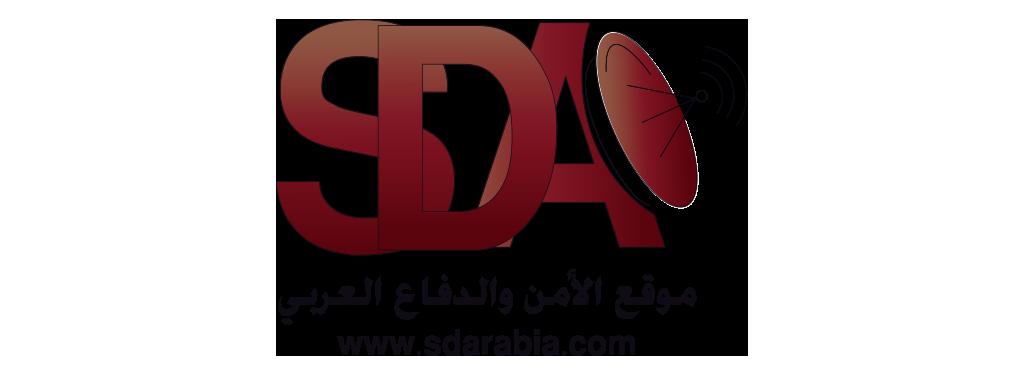 SD Arabia