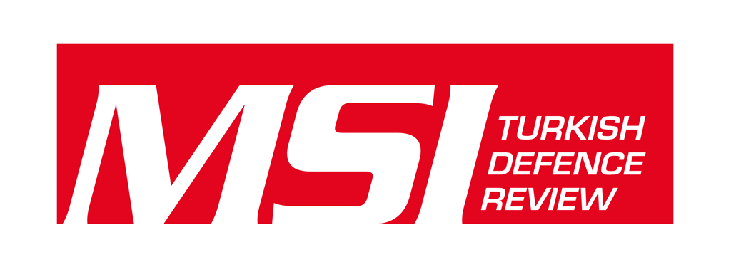 MSI Mag