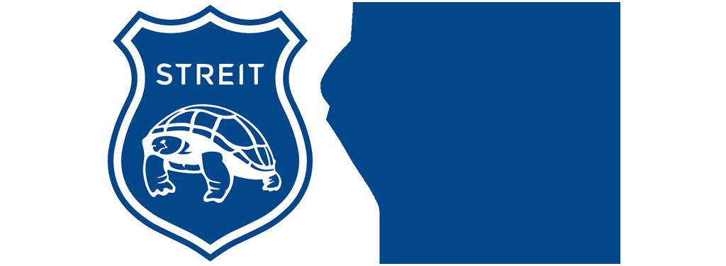 Streit Group